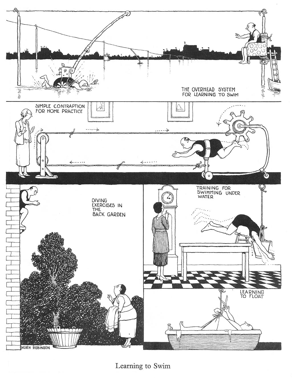 william_heath_robinson_inventions_-_page_019