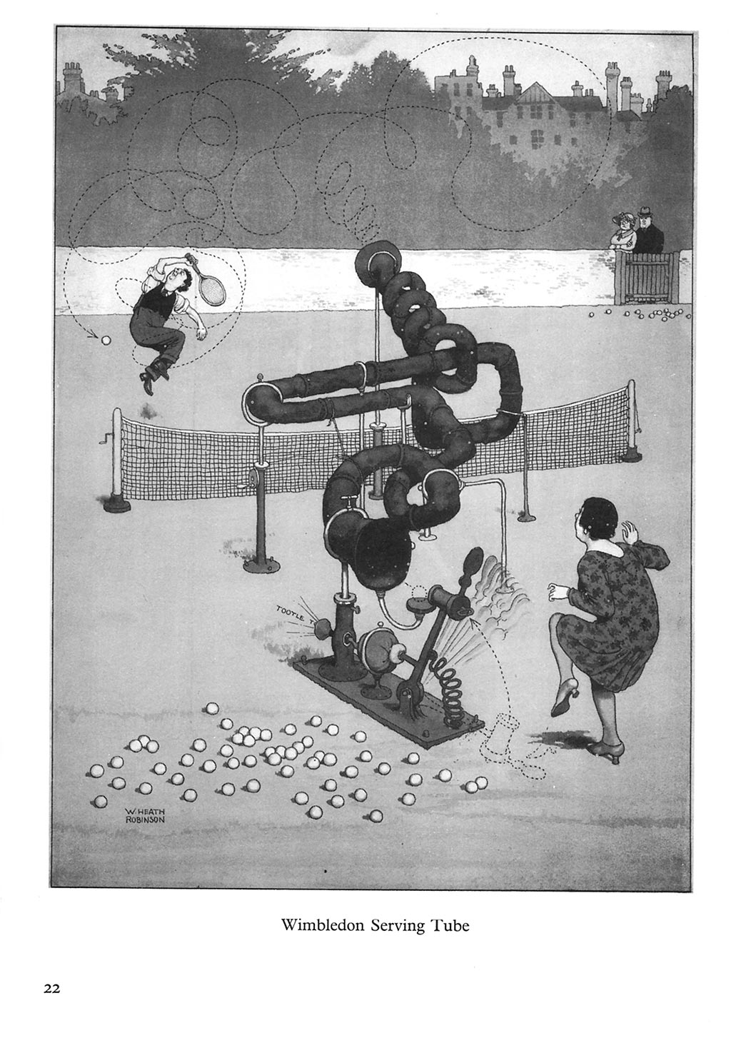 william_heath_robinson_inventions_-_page_022