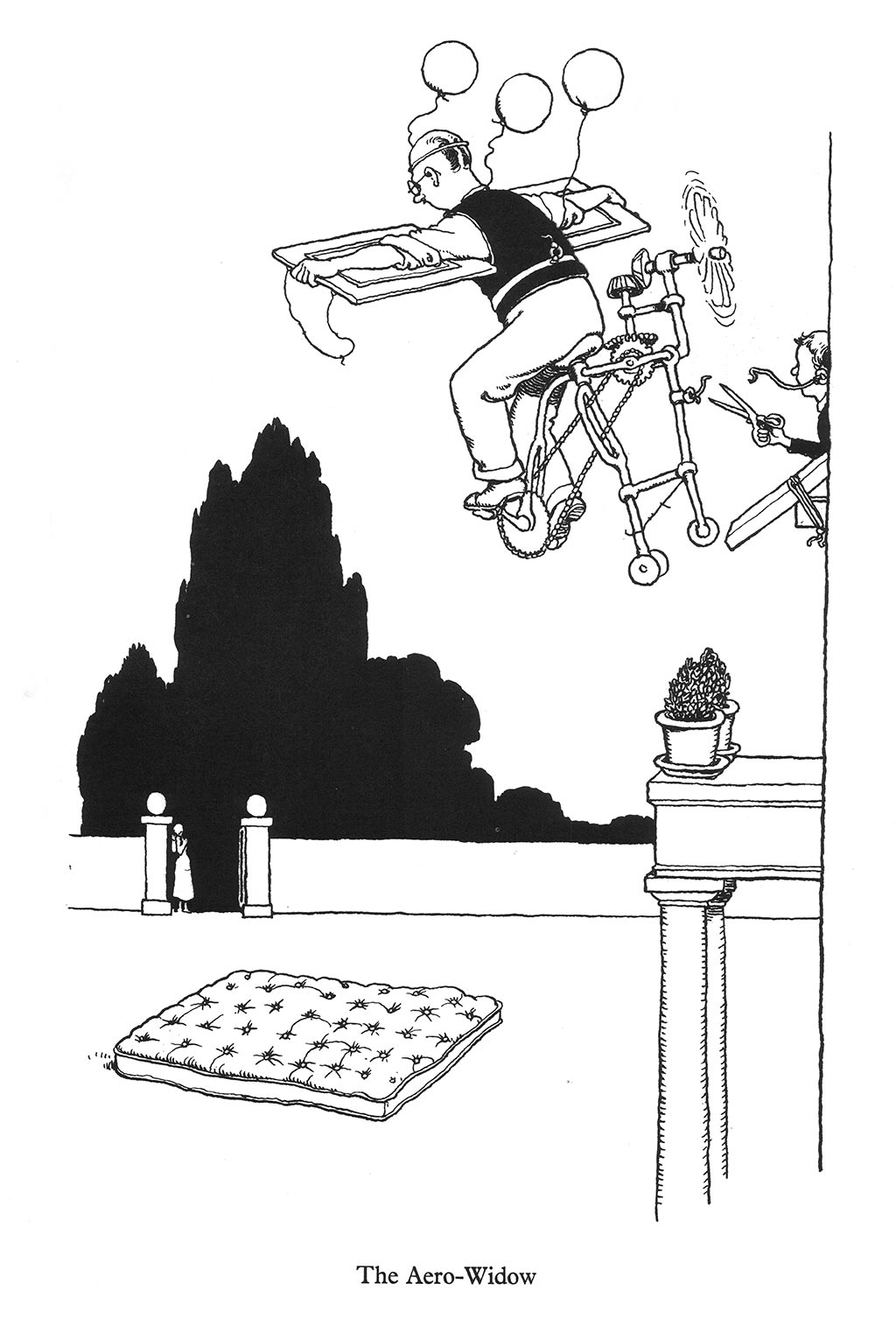 william_heath_robinson_inventions_-_page_026
