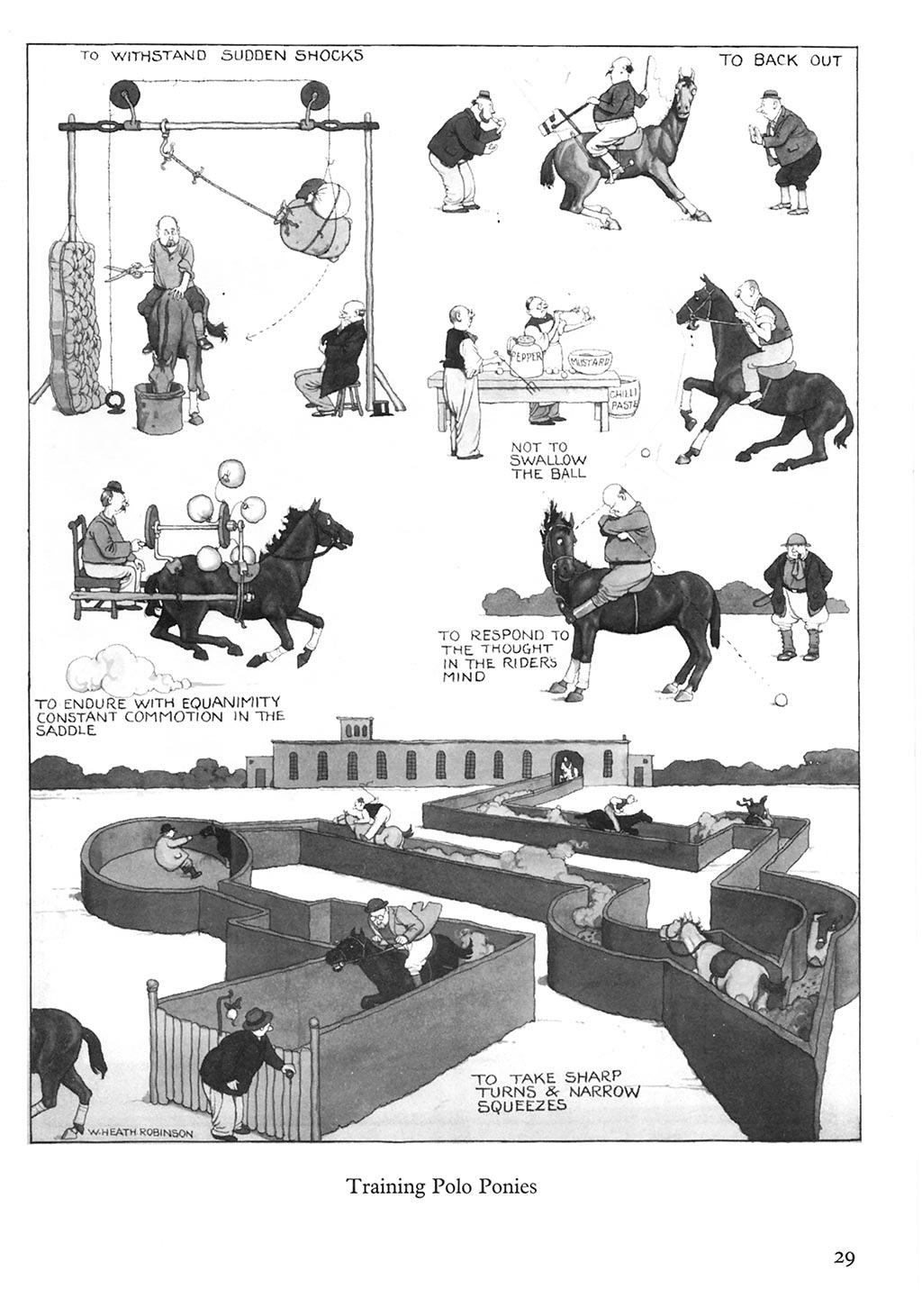 william_heath_robinson_inventions_-_page_029