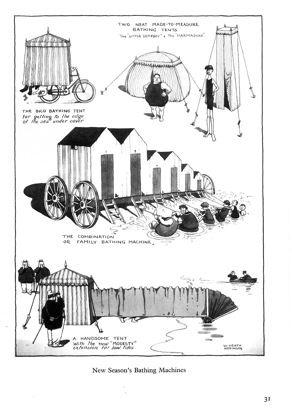 william_heath_robinson_inventions_-_page_031