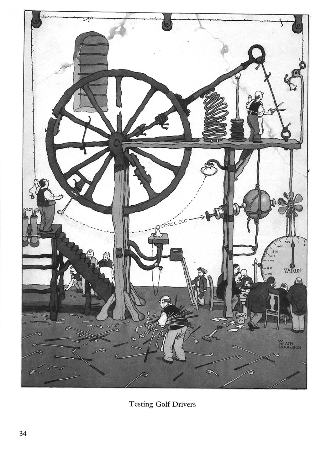 william_heath_robinson_inventions_-_page_034