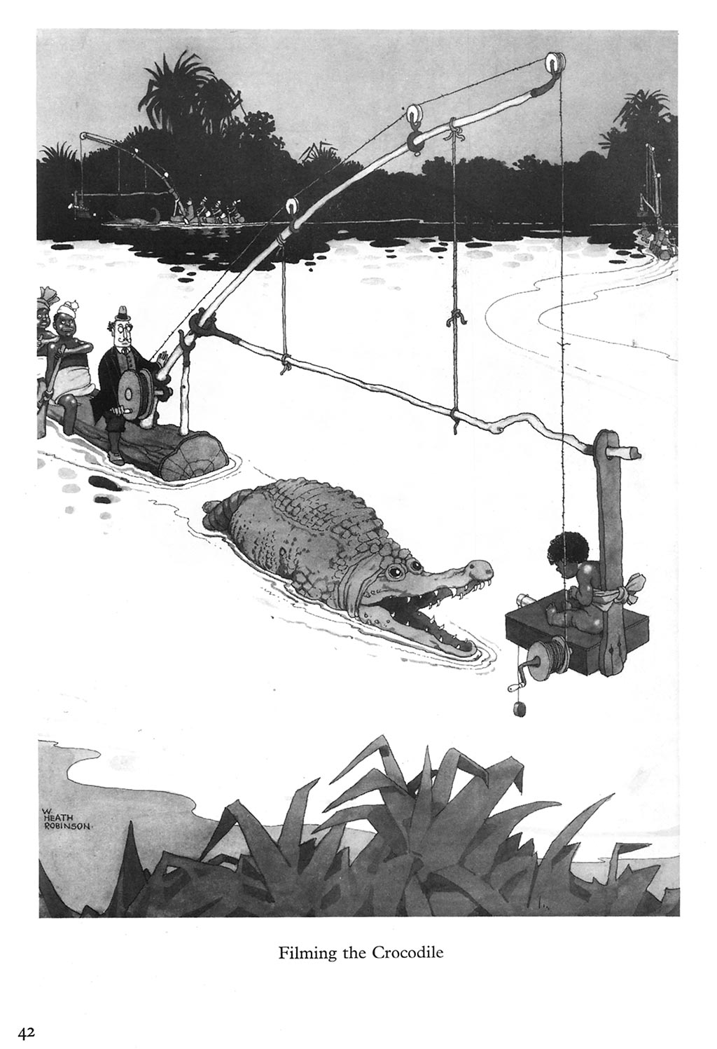 william_heath_robinson_inventions_-_page_042