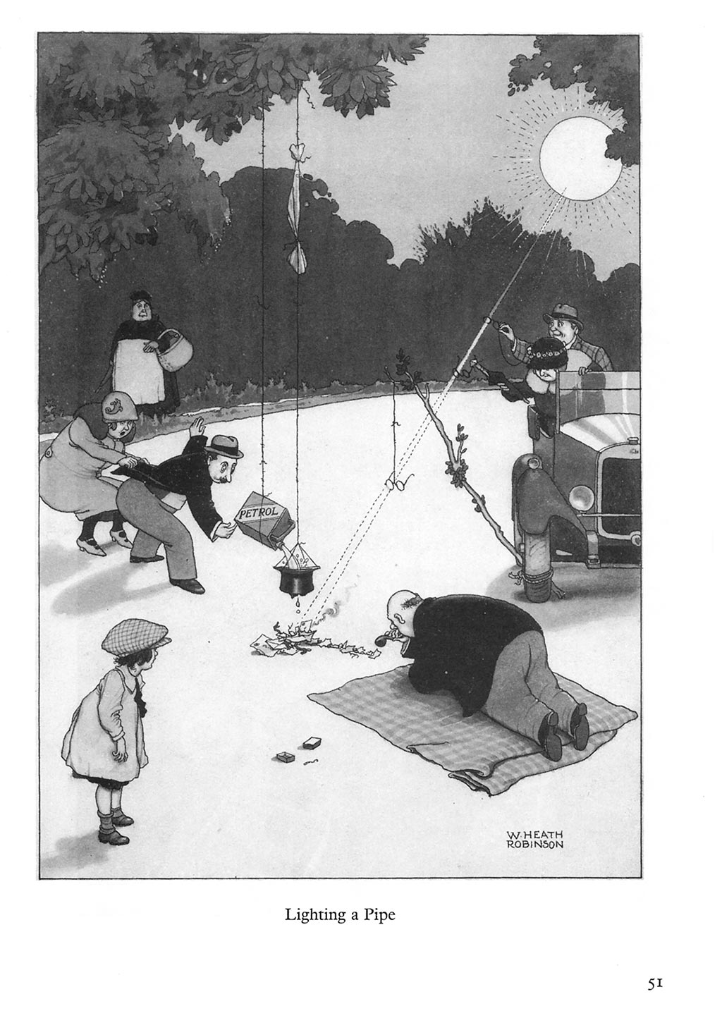 william_heath_robinson_inventions_-_page_051