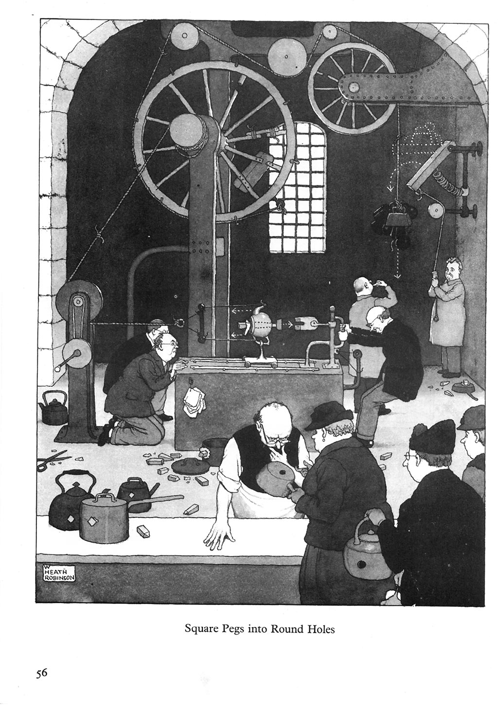 william_heath_robinson_inventions_-_page_056