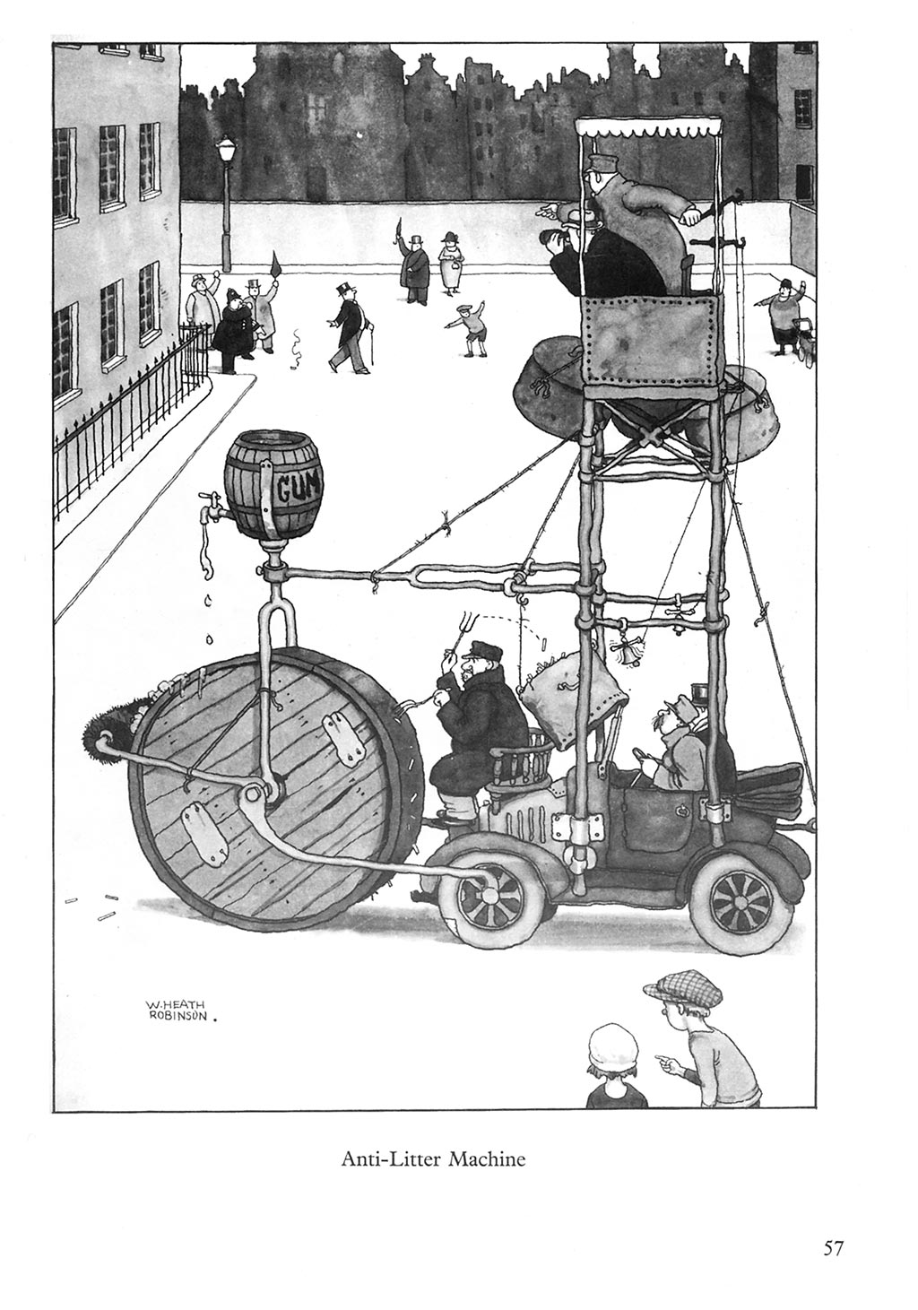 william_heath_robinson_inventions_-_page_057