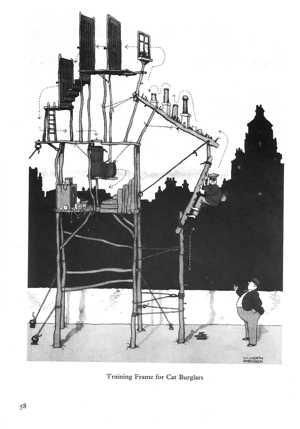 william_heath_robinson_inventions_-_page_058