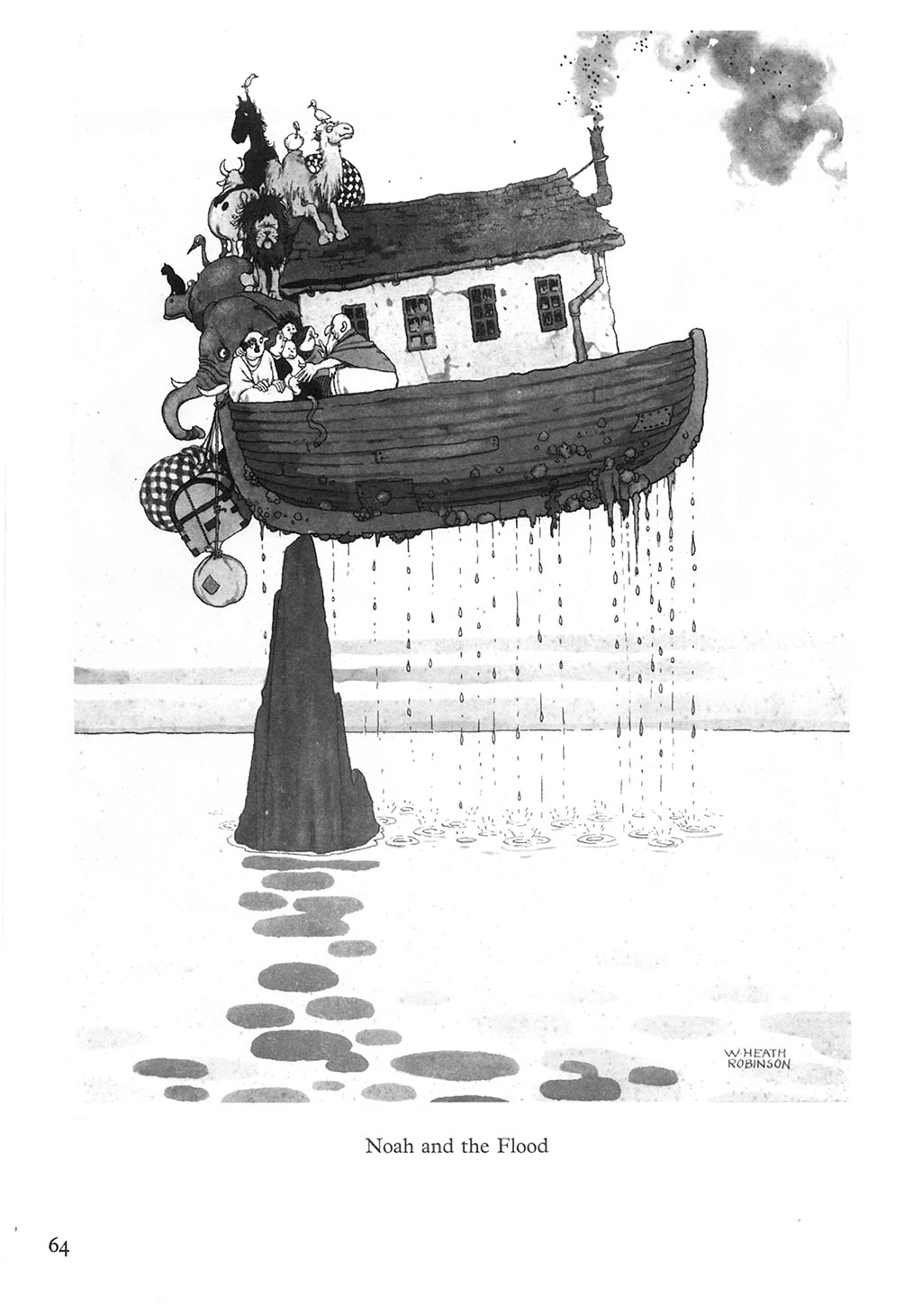 william_heath_robinson_inventions_-_page_064