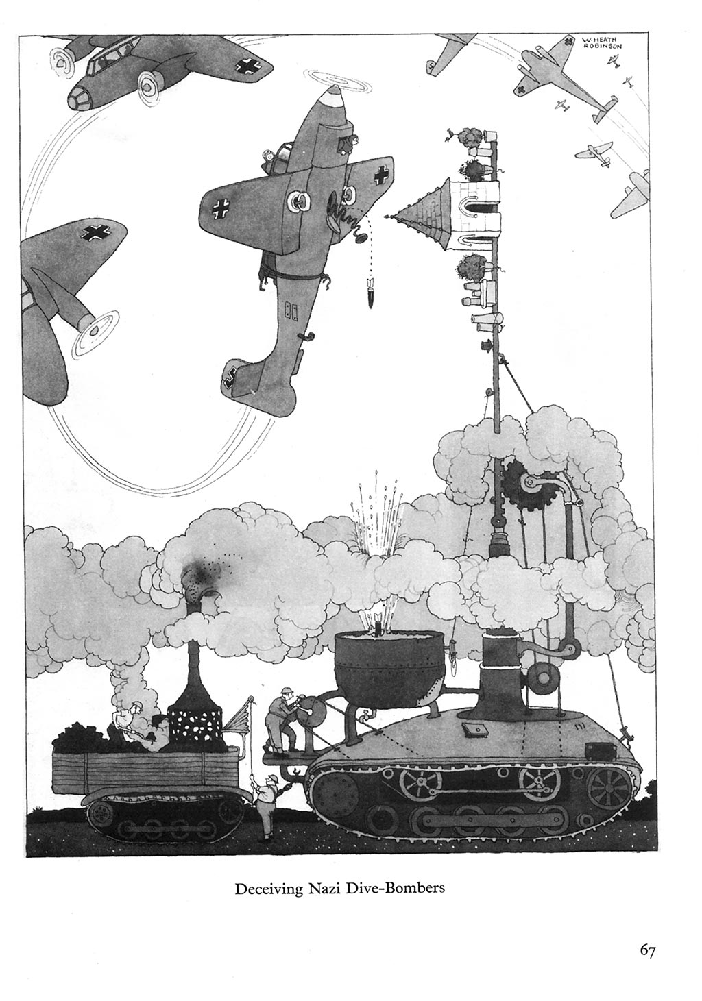 william_heath_robinson_inventions_-_page_067