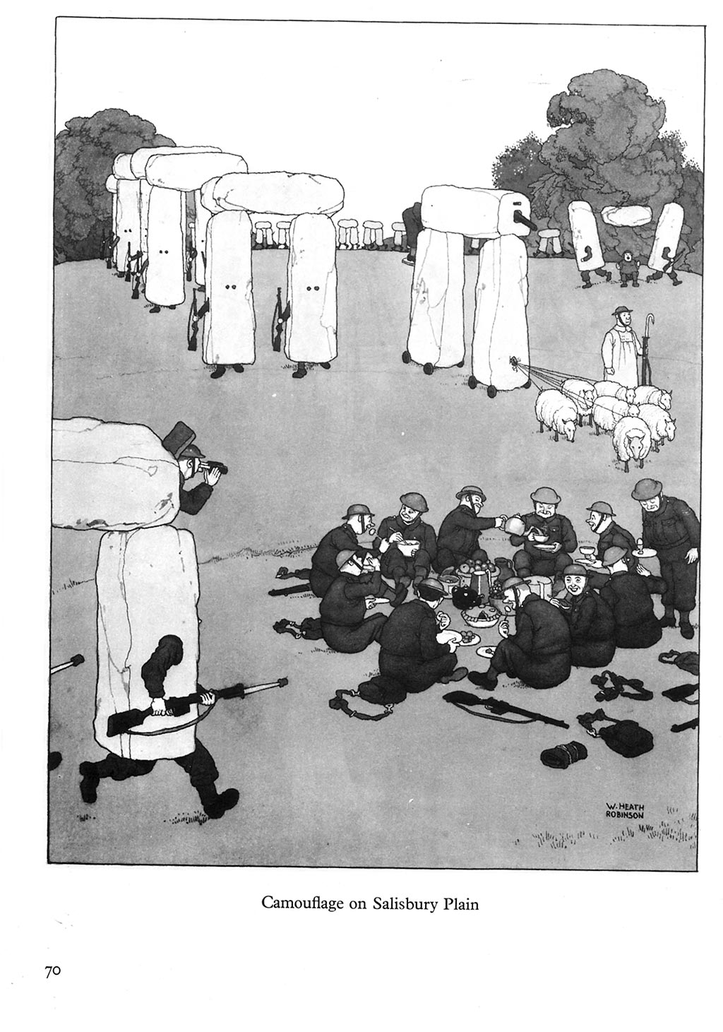 william_heath_robinson_inventions_-_page_070