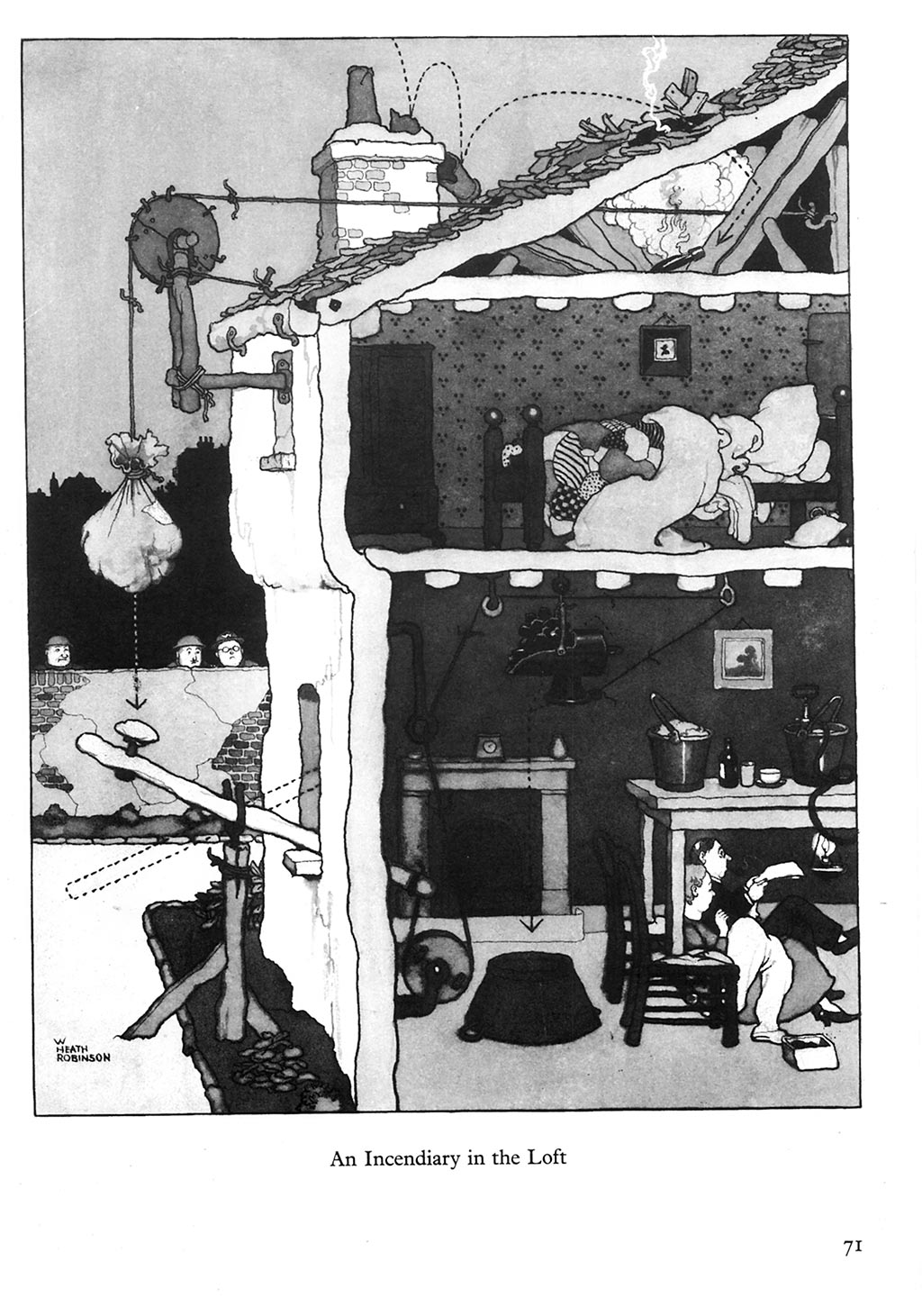 william_heath_robinson_inventions_-_page_071