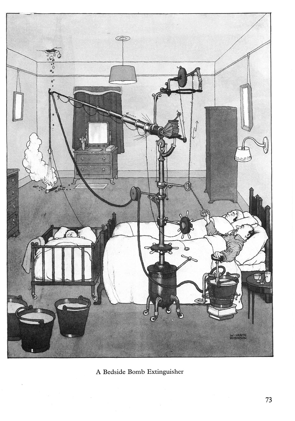 william_heath_robinson_inventions_-_page_073