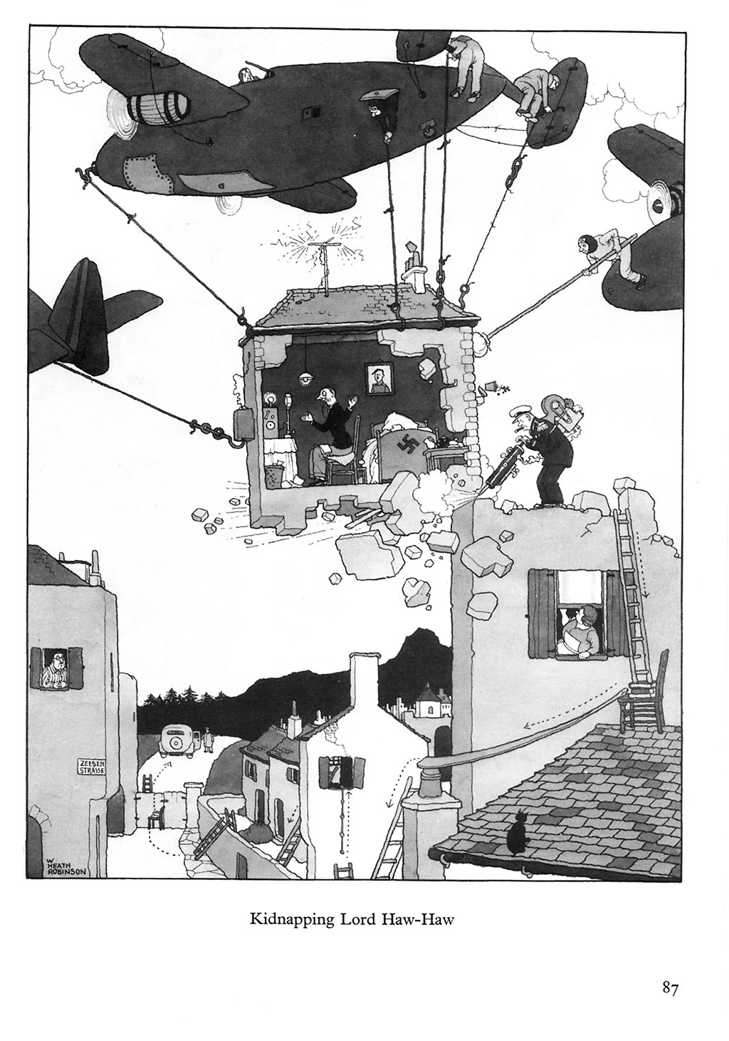 william_heath_robinson_inventions_-_page_087