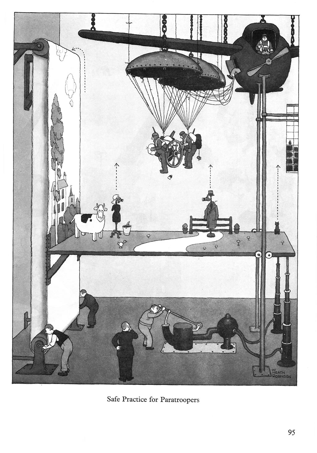 william_heath_robinson_inventions_-_page_095