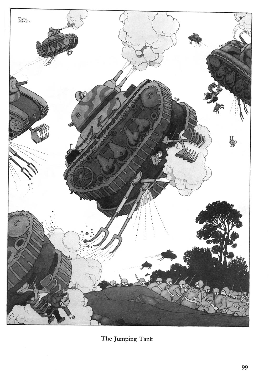 william_heath_robinson_inventions_-_page_099
