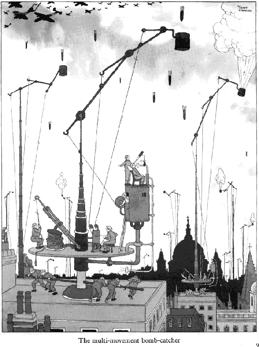 william_heath_robinson_inventions_2