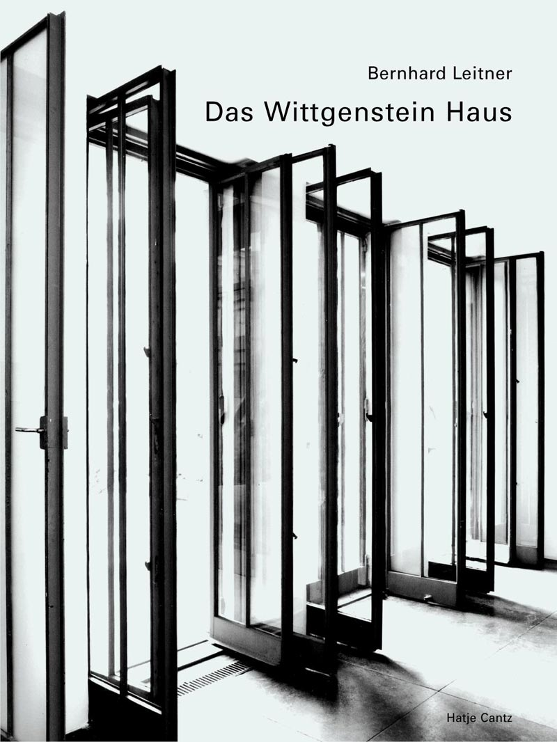 Wittgenstein-haus-07