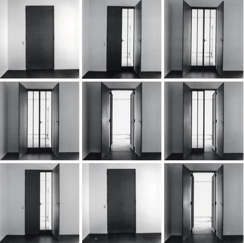 Wittgenstein-haus-13