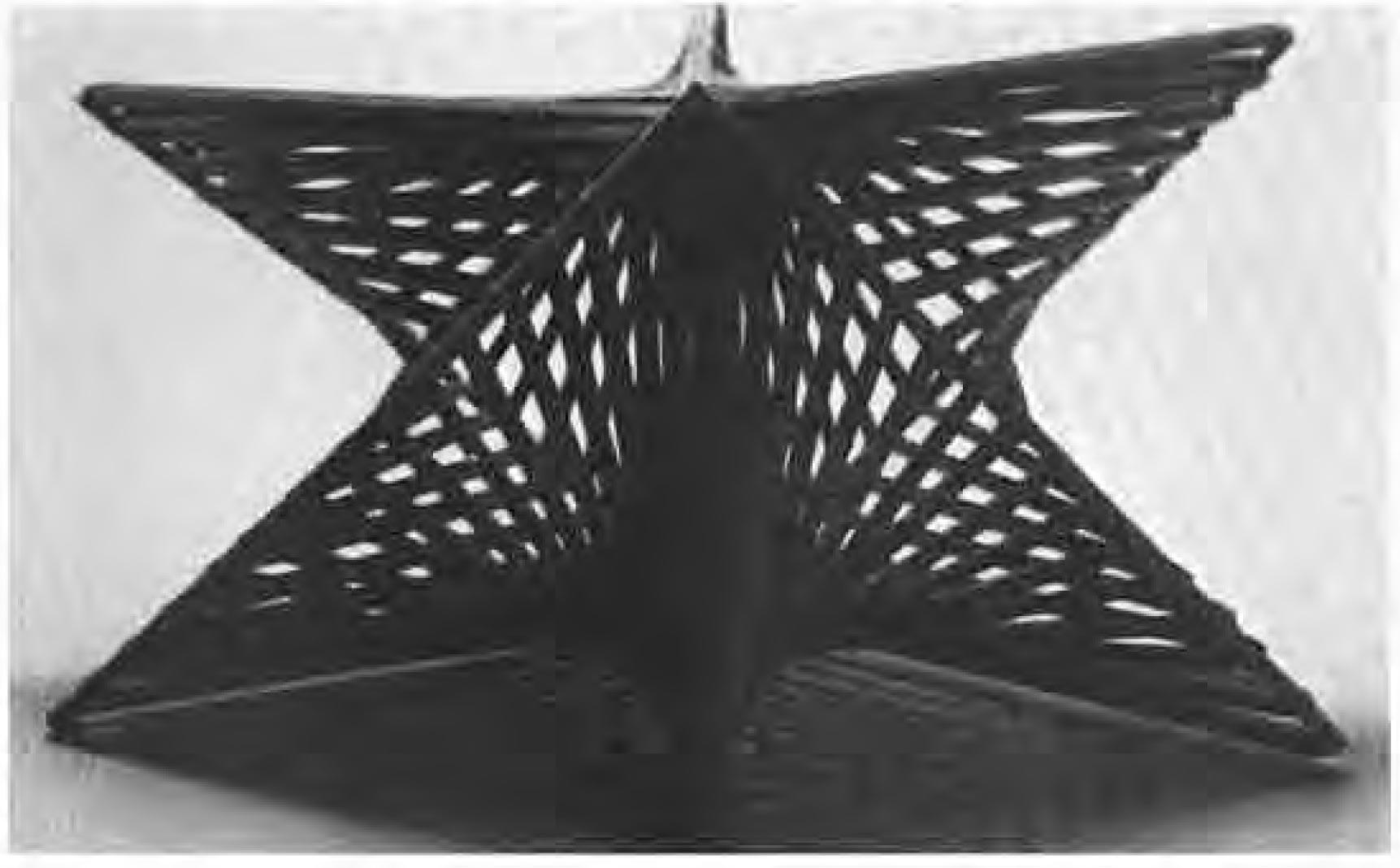 principles of three dimensional design pdf