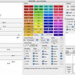 Hi-Pi Instruments: XENTONE 1.0.4