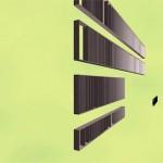 Xenakis Emulator, by Kammerbauer + Schnellboegl