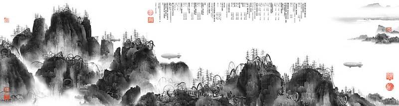Yang-Yongliang-04