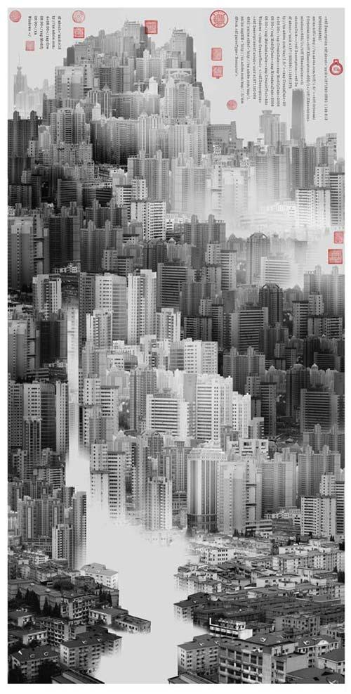 Yang-Yongliang-06