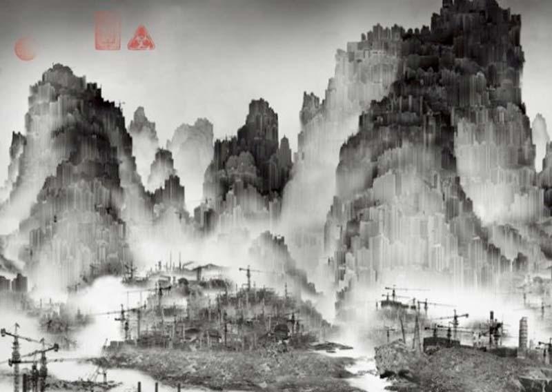 Yang-Yongliang-07
