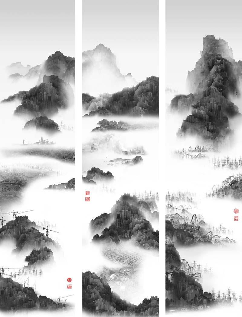 Yang-Yongliang-08