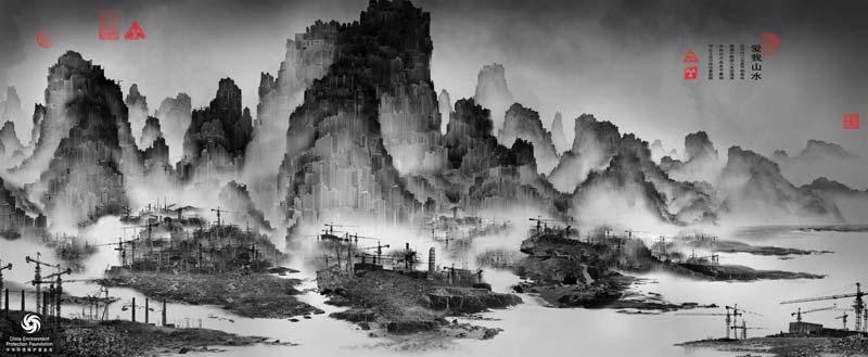 Yang-Yongliang-10