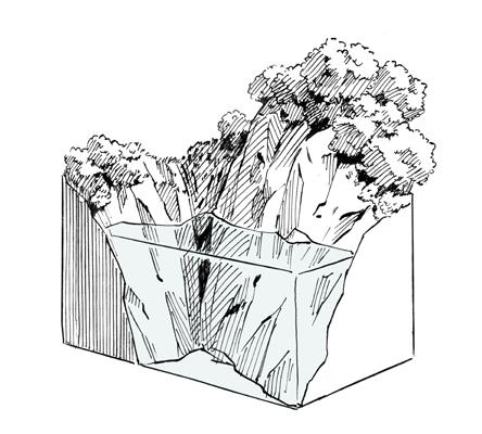 YoshifumiTakeda-10