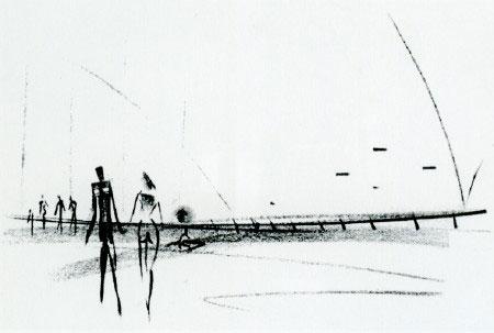 Yves-Klein-Claude-Parent-07