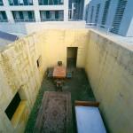 Christoph Steffner: Zimmer (Room) – (1997-2007)