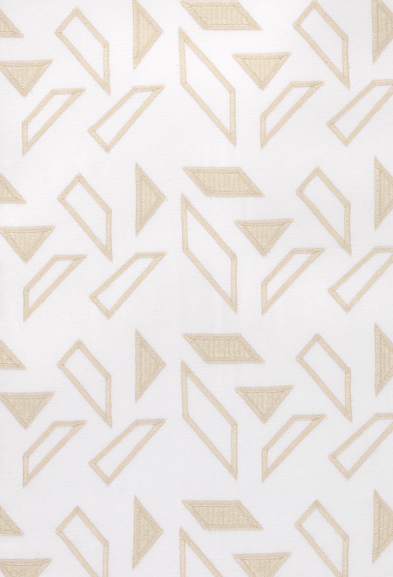 anni-albers-fabrics_11