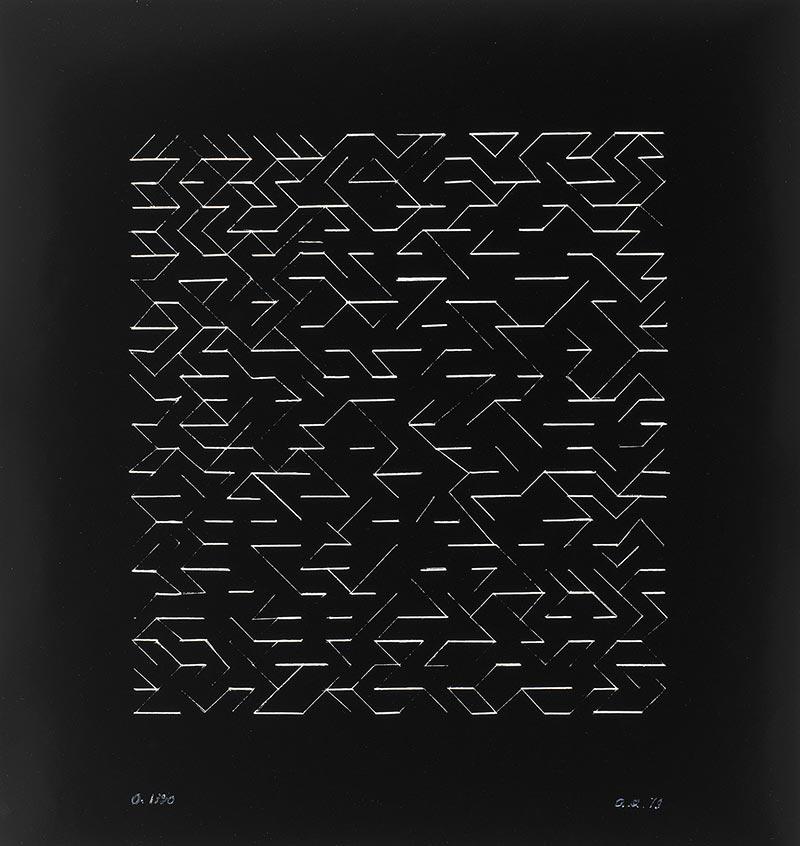 anni-albers-prints_12
