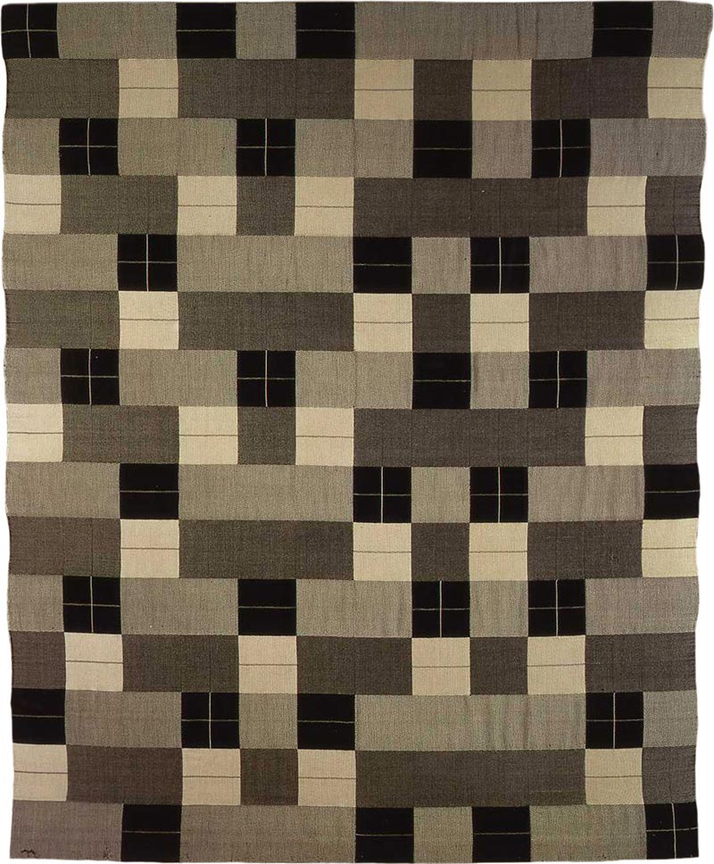 anni-albers-wallhangings_02