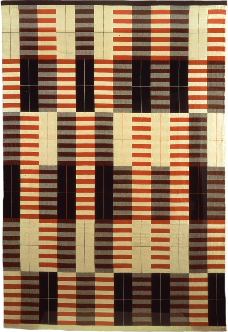 anni-albers-wallhangings_04