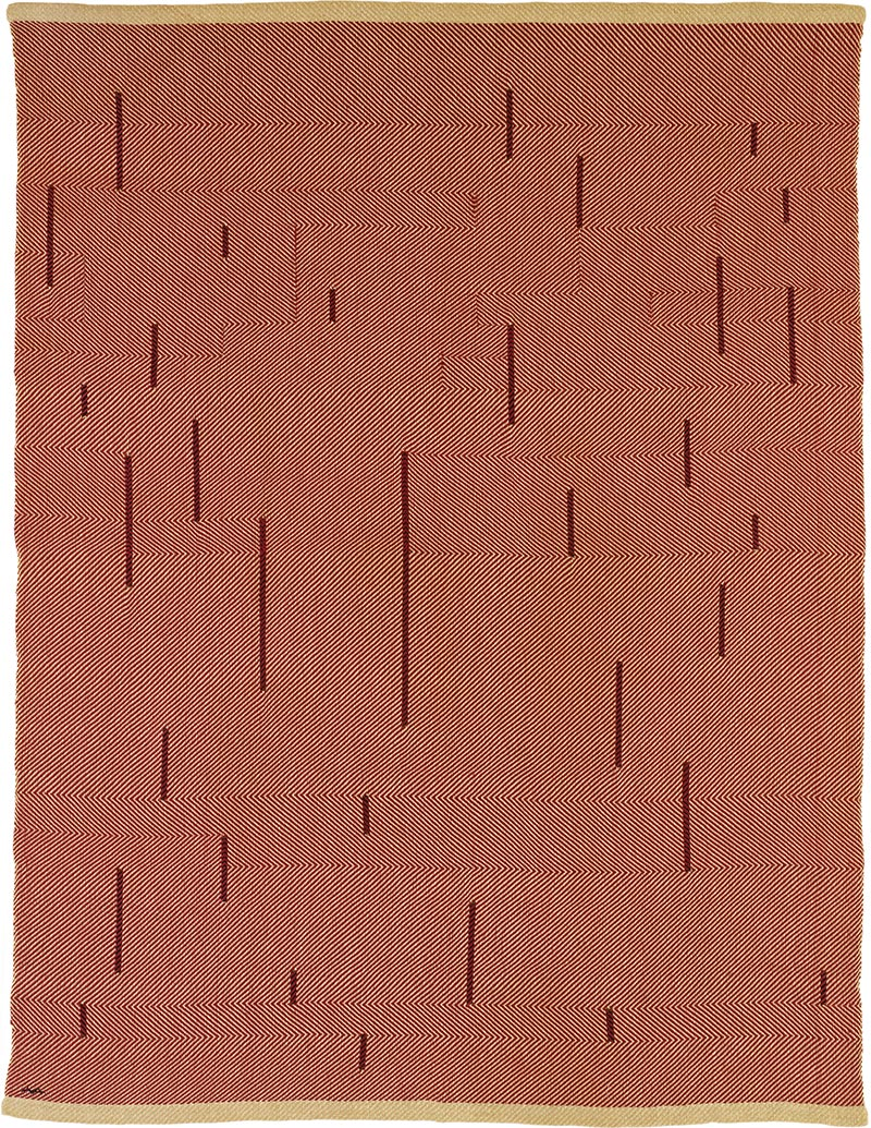 anni-albers-wallhangings_05