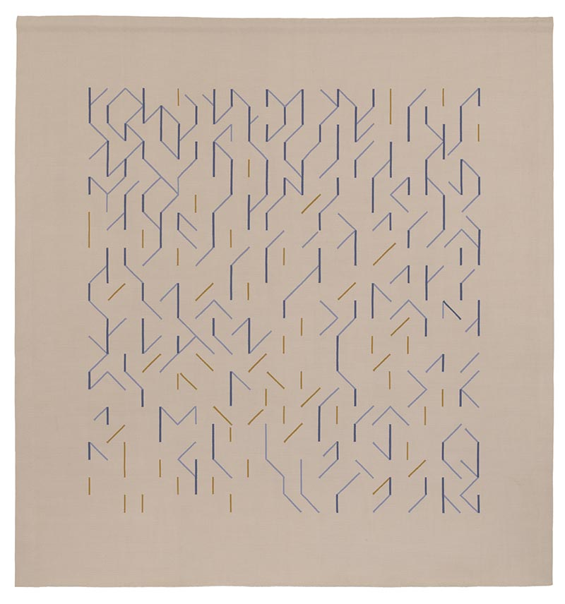 anni-albers-wallhangings_12
