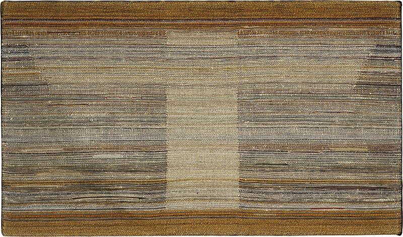 anni-albers-weavings_01