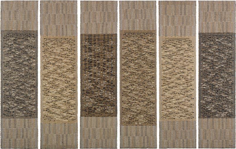 anni-albers-weavings_03
