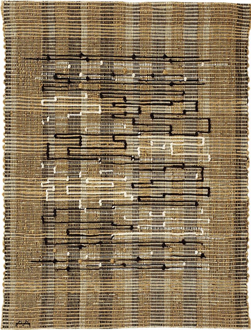 anni-albers-weavings_04