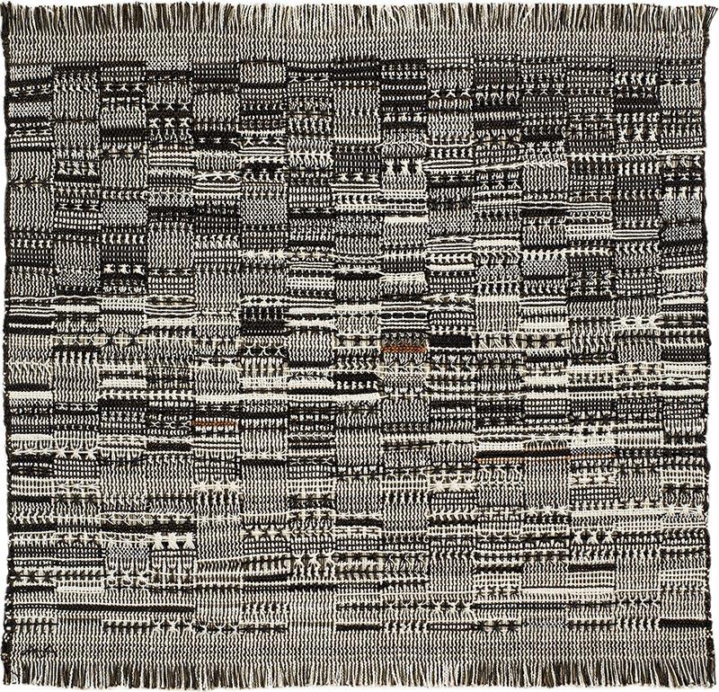 anni-albers-weavings_08