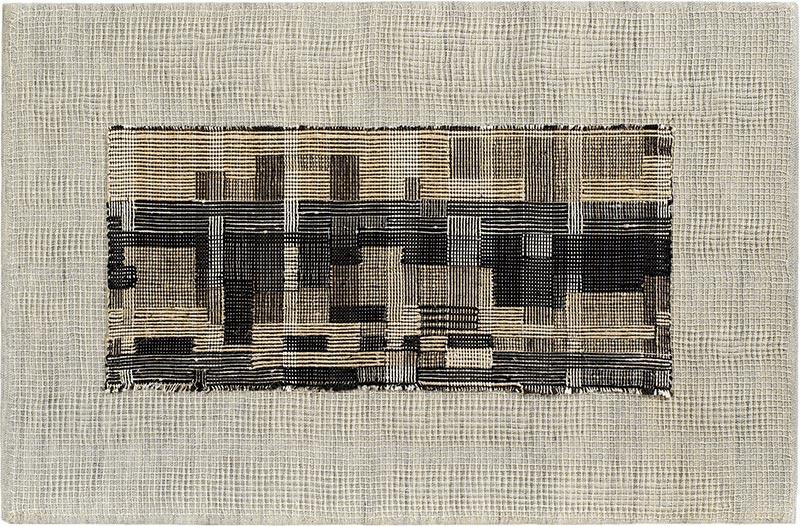 anni-albers-weavings_09