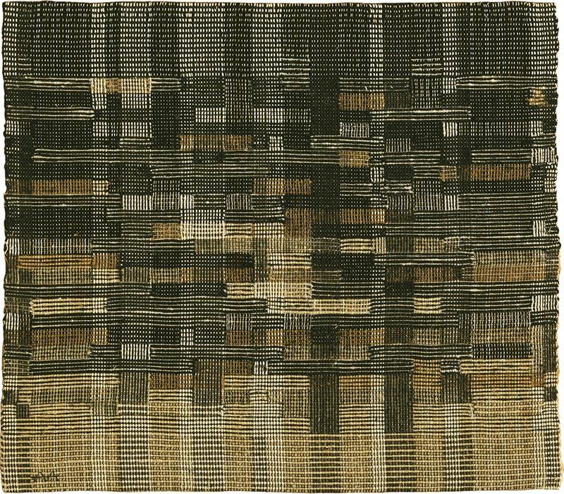 anni-albers-weavings_11