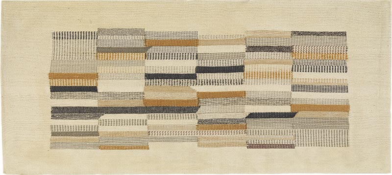 anni-albers-weavings_13