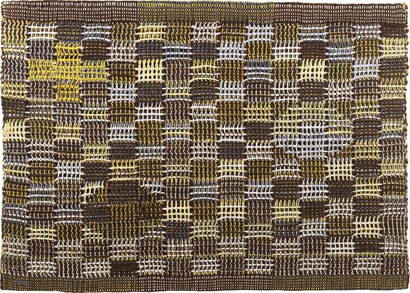 anni-albers-weavings_14