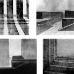 A Revolution in Stage Design: Drawings and Productions of Adolphe Appia