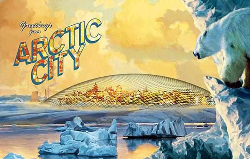 artic-city-04