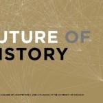 Pier Vittorio Aureli, Future of History